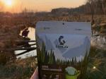 Kawa Radosny Niedźwiedź 7w1